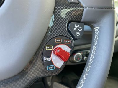 Ferrari 488 GTB COUPE - <small></small> 194.900 € <small>TTC</small> - #21
