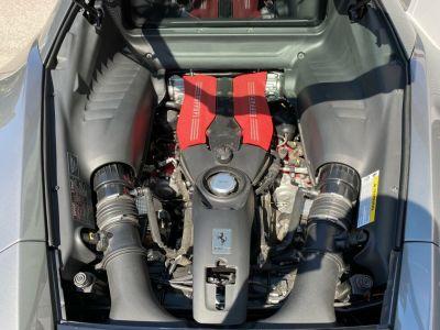 Ferrari 488 GTB COUPE - <small></small> 194.900 € <small>TTC</small> - #37