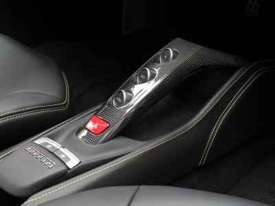 Ferrari 488 GTB F1 - <small></small> 198.890 € <small>TTC</small>