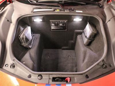 Ferrari 488 GTB TAILOR MADE 70TH EDITION LE CASTELLET - <small>A partir de </small>2.050 EUR <small>/ mois</small> - #16