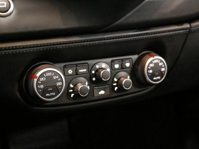 Ferrari 488 GTB TAILOR MADE 70TH EDITION LE CASTELLET - <small>A partir de </small>2.050 EUR <small>/ mois</small> - #39