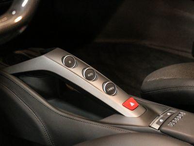 Ferrari 488 GTB TAILOR MADE 70TH EDITION LE CASTELLET - <small>A partir de </small>2.050 EUR <small>/ mois</small> - #41