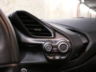 Ferrari 488 GTB TAILOR MADE 70TH EDITION LE CASTELLET - <small>A partir de </small>2.050 EUR <small>/ mois</small> - #46