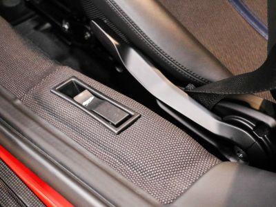 Ferrari 488 GTB TAILOR MADE 70TH EDITION LE CASTELLET - <small>A partir de </small>2.050 EUR <small>/ mois</small> - #58