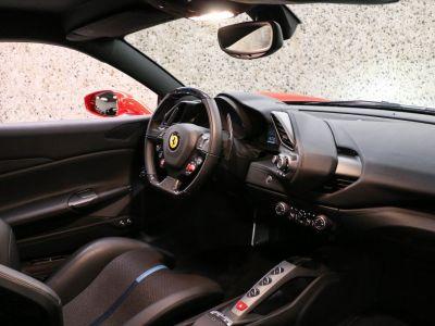 Ferrari 488 GTB TAILOR MADE 70TH EDITION LE CASTELLET - <small>A partir de </small>2.050 EUR <small>/ mois</small> - #59