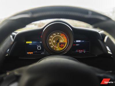 Ferrari 488 Pista 3.9L V8 720HP - LIFT - CARBON FIBRE - NAVI - <small></small> 394.900 € <small>TTC</small> - #23