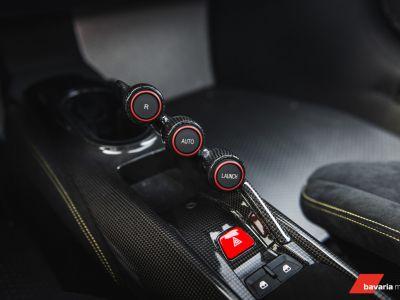 Ferrari 488 Pista 3.9L V8 720HP - LIFT - CARBON FIBRE - NAVI - <small></small> 394.900 € <small>TTC</small> - #28