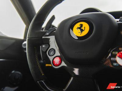 Ferrari 488 Pista 3.9L V8 720HP - LIFT - CARBON FIBRE - NAVI - <small></small> 394.900 € <small>TTC</small> - #29