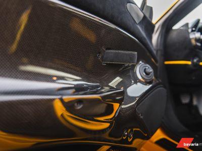 Ferrari 488 Pista 3.9L V8 720HP - LIFT - CARBON FIBRE - NAVI - <small></small> 394.900 € <small>TTC</small> - #32