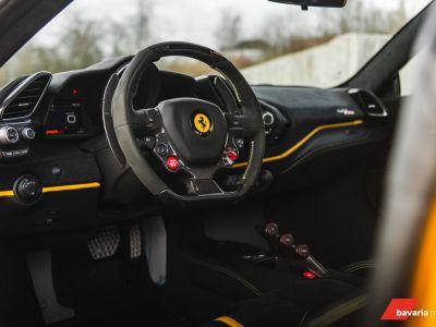 Ferrari 488 Pista 3.9L V8 720HP - LIFT - CARBON FIBRE - NAVI - <small></small> 394.900 € <small>TTC</small> - #33