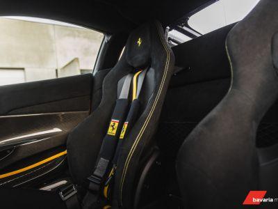 Ferrari 488 Pista 3.9L V8 720HP - LIFT - CARBON FIBRE - NAVI - <small></small> 394.900 € <small>TTC</small> - #34