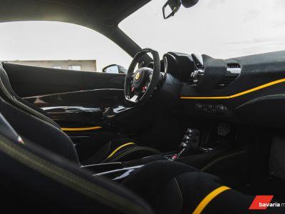 Ferrari 488 Pista 3.9L V8 720HP - LIFT - CARBON FIBRE - NAVI - <small></small> 394.900 € <small>TTC</small> - #36