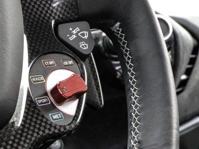 Ferrari 488 Pista V8 3.9 T 720ch - <small></small> 385.000 € <small>TTC</small>