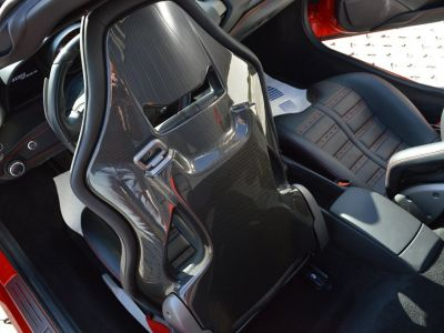 Ferrari 488 Spider 1 MAIN !! 670ch !! 12.000 Km !! - <small></small> 209.000 € <small>TTC</small>