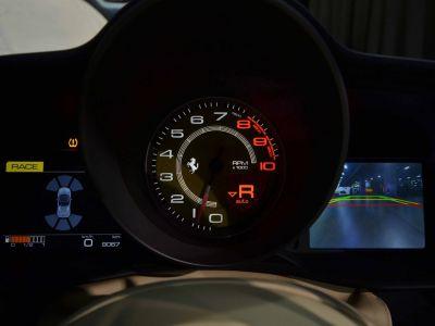 Ferrari 488 SPIDER 3.9 V8 - <small></small> 264.900 € <small>TTC</small>