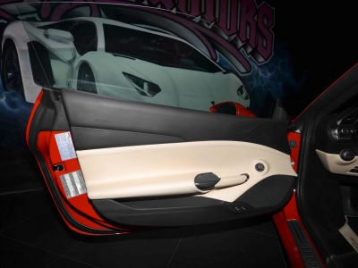Ferrari 488 Spider 3.9 V8 - <small></small> 219.900 € <small>TTC</small>