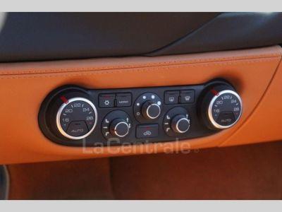 Ferrari 488 Spider 3.9 V8 - <small>A partir de </small>2.990 EUR <small>/ mois</small>
