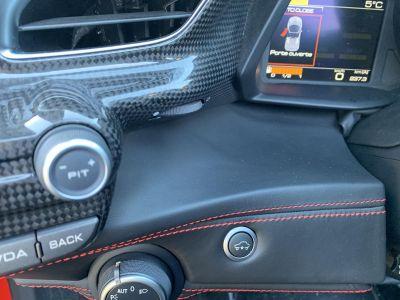 Ferrari 488 Spider 3.9T V8 670CV Garantie Power - <small></small> 219.950 € <small>TTC</small> - #13