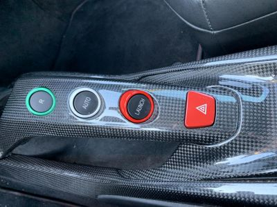 Ferrari 488 Spider 3.9T V8 670CV Garantie Power - <small></small> 219.950 € <small>TTC</small> - #15