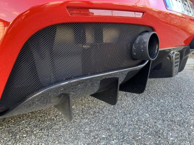 Ferrari 488 Spider 3.9T V8 670CV Garantie Power - <small></small> 219.950 € <small>TTC</small> - #16