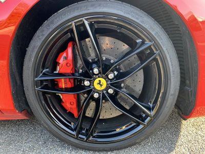 Ferrari 488 Spider 3.9T V8 670CV Garantie Power - <small></small> 219.950 € <small>TTC</small> - #20