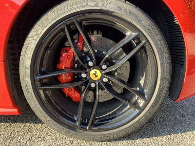 Ferrari 488 Spider 3.9T V8 670CV Garantie Power - <small></small> 219.950 € <small>TTC</small> - #23