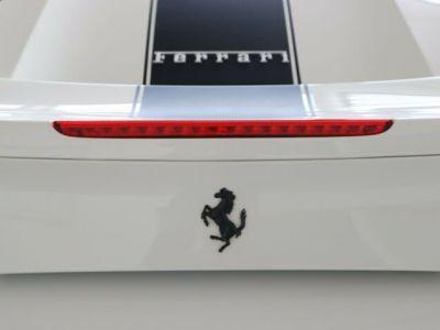 Ferrari 488 Spider V8 3.9 bi-turbo#Pack carbone - <small></small> 219.800 € <small>TTC</small> - #15