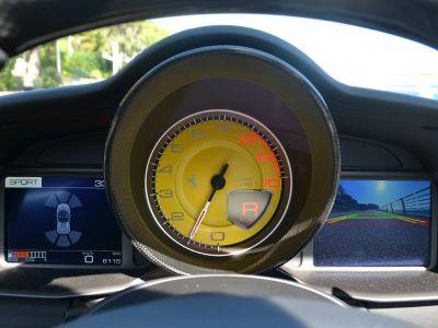 Ferrari 488 Spider V8 3.9 T 670ch - <small></small> 239.000 € <small>TTC</small>
