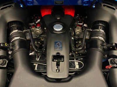 Ferrari 488 Spider V8 3.9 T 670ch - <small></small> 219.900 € <small>TTC</small> - #5