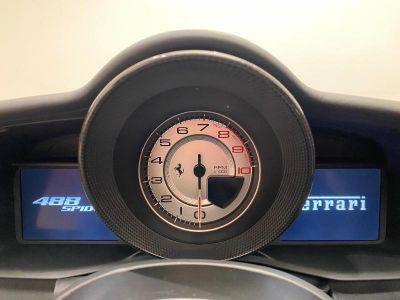 Ferrari 488 Spider V8 3.9 T 670ch - <small></small> 219.900 € <small>TTC</small> - #11