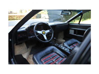 Ferrari 512 BB BB 512 - <small></small> 285.000 € <small>TTC</small> - #4