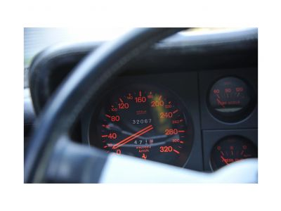 Ferrari 512 BB BB 512 - <small></small> 285.000 € <small>TTC</small> - #6