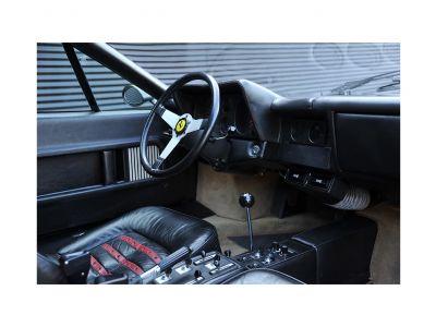 Ferrari 512 BB BB 512 - <small></small> 285.000 € <small>TTC</small> - #8