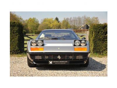 Ferrari 512 BB BB 512 - <small></small> 285.000 € <small>TTC</small> - #2