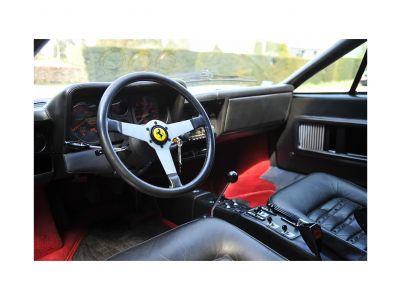 Ferrari 512 BB BB 512 - <small></small> 285.000 € <small>TTC</small> - #5