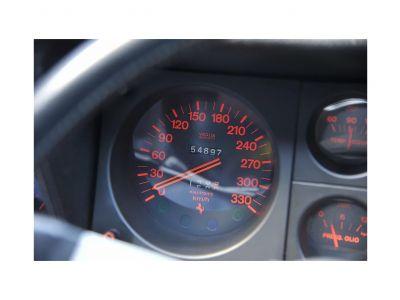 Ferrari 512 BB BB 512 - <small></small> 285.000 € <small>TTC</small> - #7