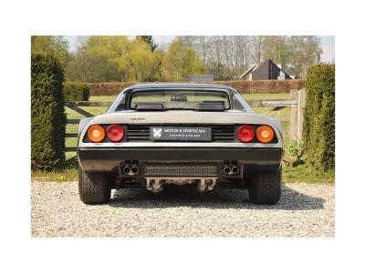 Ferrari 512 BB BB 512 - <small></small> 285.000 € <small>TTC</small> - #10