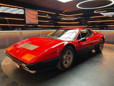 Ferrari 512 BB I - <small></small> 249.900 € <small>TTC</small> - #1