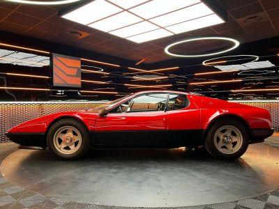 Ferrari 512 BB I - <small></small> 249.900 € <small>TTC</small> - #3