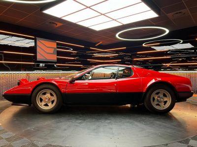 Ferrari 512 BB I - <small></small> 249.900 € <small>TTC</small> - #4