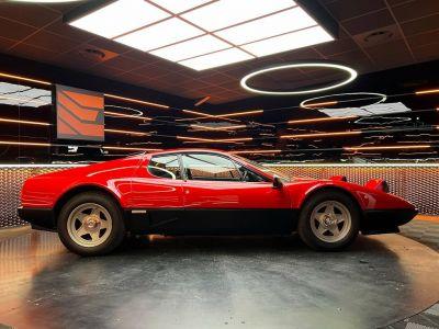 Ferrari 512 BB I - <small></small> 249.900 € <small>TTC</small> - #7