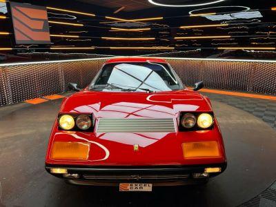 Ferrari 512 BB I - <small></small> 249.900 € <small>TTC</small> - #9