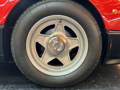 Ferrari 512 BB I - <small></small> 249.900 € <small>TTC</small> - #10