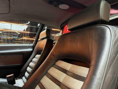 Ferrari 512 BB I - <small></small> 249.900 € <small>TTC</small> - #11