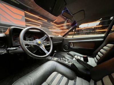 Ferrari 512 BB I - <small></small> 249.900 € <small>TTC</small> - #12