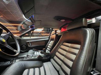 Ferrari 512 BB I - <small></small> 249.900 € <small>TTC</small> - #13