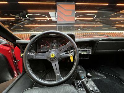 Ferrari 512 BB I - <small></small> 249.900 € <small>TTC</small> - #14