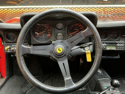 Ferrari 512 BB I - <small></small> 249.900 € <small>TTC</small> - #15