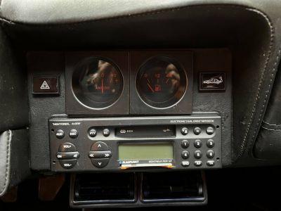Ferrari 512 BB I - <small></small> 249.900 € <small>TTC</small> - #18