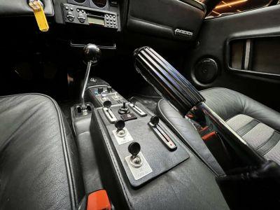 Ferrari 512 BB I - <small></small> 249.900 € <small>TTC</small> - #19